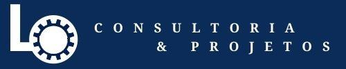 L&O Consultoria e Projetos
